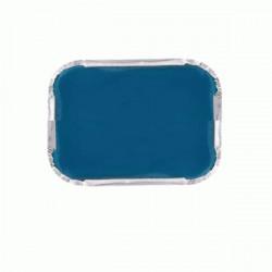 CEARA TRADITIONALA 500ML Albastru