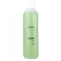 Degresant Lila Rossa 1000 ml Green Apple