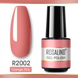 Oja Semipermanenta Rosalind 7ml - R2002