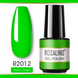 Oja Semipermanenta Rosalind 7ml - R2012