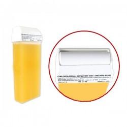 Rezerva ceara 100 ml Honey