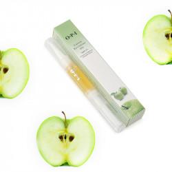 Ulei pentru cuticule tip creion OPI - GREEN APPLE