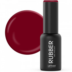 Base Color RED MOON 7ml