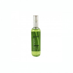 Degresant Lila Rossa 100 ml Green Apple