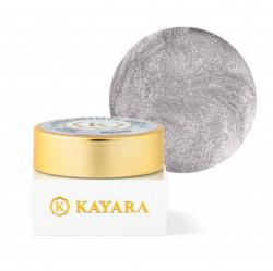 Gel color premium UV/LED Kayara 175 Electro