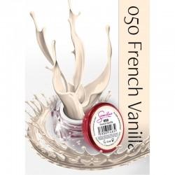 Gel color Semilac 050 French Vanilla