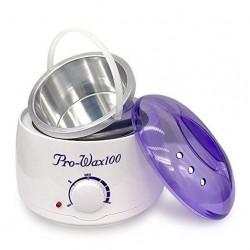 Incalzitor pentru ceara - ProWax100 Blue