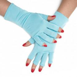 Manusi pentru protectie UV diferite culori