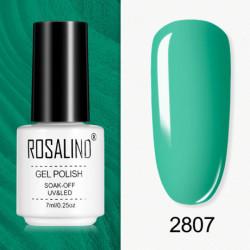 Oja Semipermanenta Rosalind 7ml - 2807