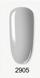 Oja Semipermanenta Rosalind 7ml - 2905