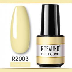 Oja Semipermanenta Rosalind 7ml - R2003