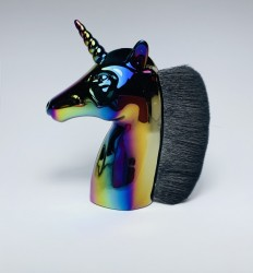 Pamatuf unicorn 2