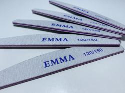 Pila Unghii Emma 120 / 150