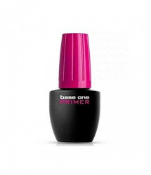 Primer Base One 15 ml