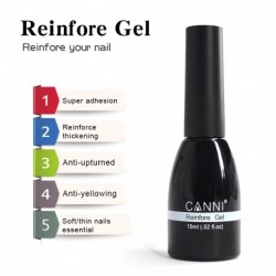 Reinfore Gel CANNI 15 ml
