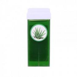 Rezerva ceara 100 ml Aloe Vera