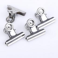 Cleste metalic pentru curba C 31mm
