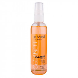 Degresant Lila Rossa 100 ml Melon Orange