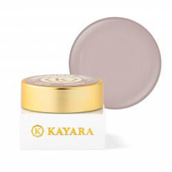 Gel color premium UV/LED Kayara 025 Infinity