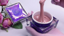 Jelly Euphoria Gel UV 30 ml - Allepaznokcie