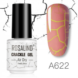 OJA CRACKLE ROSALIND 7ML - A622
