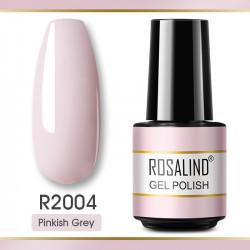 Oja Semipermanenta Rosalind 7ml - R2004