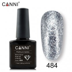 CANNI Platinum Series 484