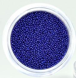 Caviar albastru