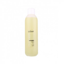 Degresant Lila Rossa 1000 ml Lemon