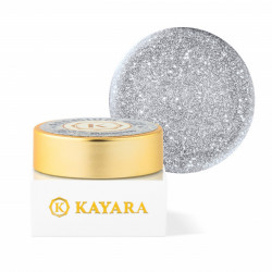 Gel color premium UV/LED Kayara 167 Glamorous
