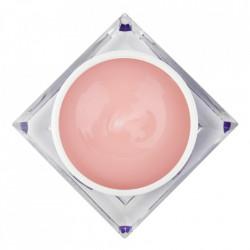 Jelly Bisque Gel UV 50 ml - Allepaznokcie