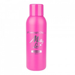 Molly Lac Cleaner - 100 ml