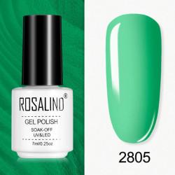 Oja Semipermanenta Rosalind 7ml - 2805