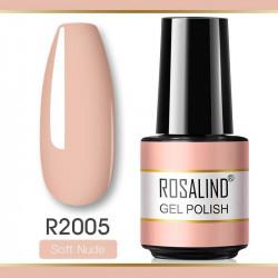 Oja Semipermanenta Rosalind 7ml - R2005