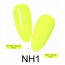 OJA SEMIPERMANENTA VENALISA NEON 7.5 ml - NH1