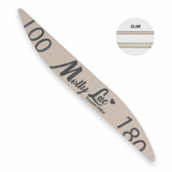 Pila Elipse Slim MollyLac 100/180 - ambalate individual