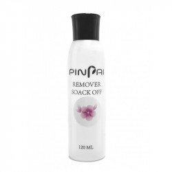 REMOVER PINPAI 120ML