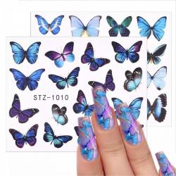 Tatuaj -STZ 1010