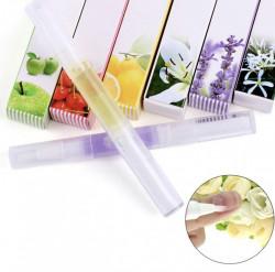 Ulei pentru cuticule tip creion - diferite arome