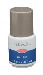 Bonder – IBD
