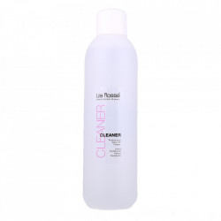 Degresant Lila Rossa 1000 ml Basic
