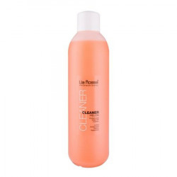 Degresant Lila Rossa 1000 ml Melon Orange