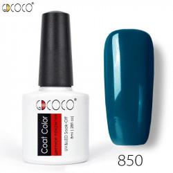GDCOCO COAT COLOR 8ML 850