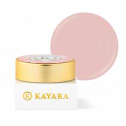 Gel color premium UV/LED Kayara 003 Pink Blush