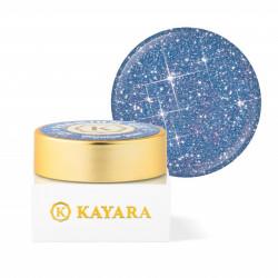 Gel color premium UV/LED Kayara 141 Glamour Jeans