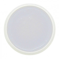 Gel de constructie Calsa Cristal Clear 50g