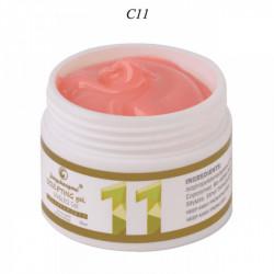 GEL UV CONSTRUCTIE FSM 50ML - NR 11