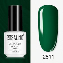 Oja Semipermanenta Rosalind 7ml - 2811