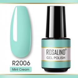 Oja Semipermanenta Rosalind 7ml - R2006