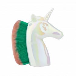 Pamatuf Unicorn Ivory